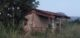 The patod stone house FI