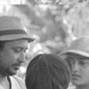 Biju Bhaskar &  Musharaff Hebballi