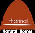 Thannal Natural Homes