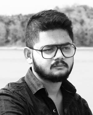 ஆர்க்கிடெக்ட் தரன் அசோக்