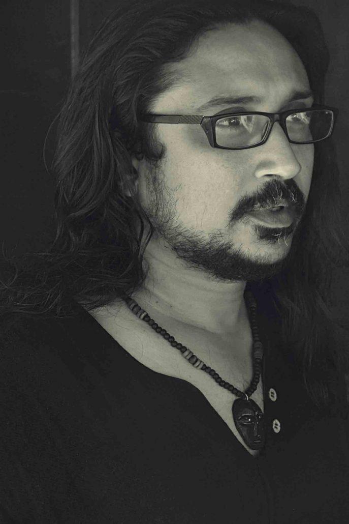பிஜு பாஸ்கர் பற்றி